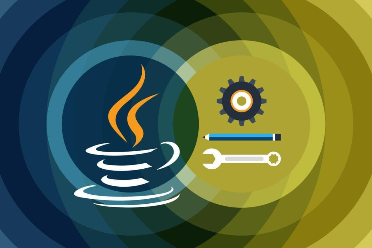 Java Training Courses