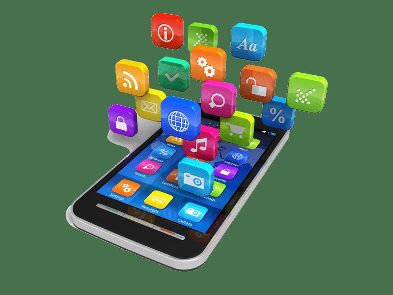 Outsourcing Android / IOS Mobile App Development (Consulting) in Kochi