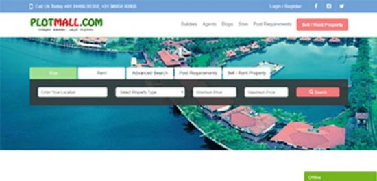 Institute Management Software in Kochi, Education System in